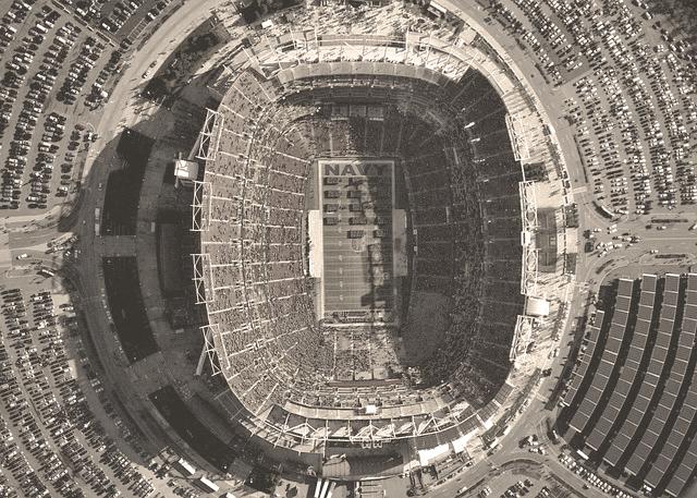 Highlights Arena Header Image